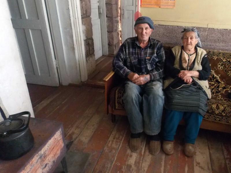 знакомств для сельских жителей