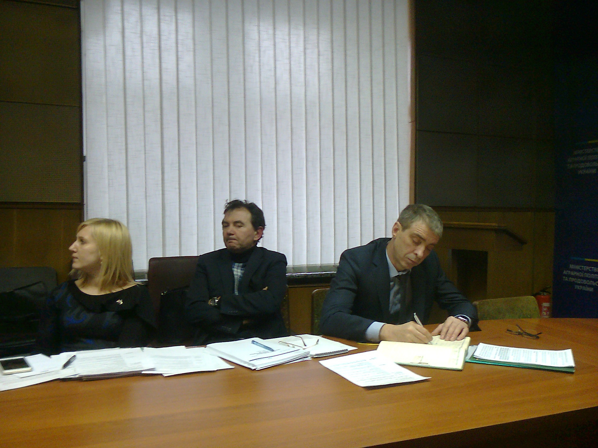 Employment agencies in Kiev and the region: a selection of sites
